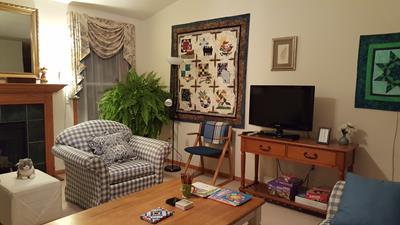 living-room-2-copy